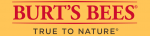 Burts-Bees cupones