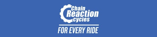 Chain-Reaction-Cycles cupones