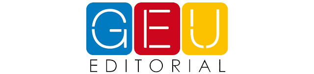 Editorial-GEU descuentos