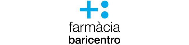 Farmacia-Baricentro descuentos