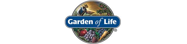 Garden-of-Life descuentos