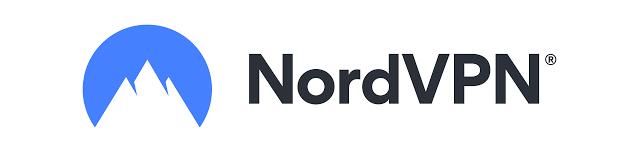 NordVPN cupones