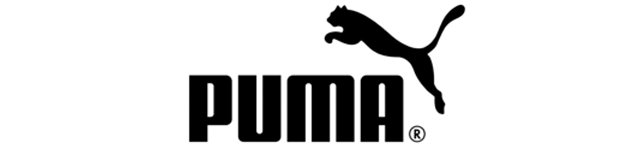 Puma cupones