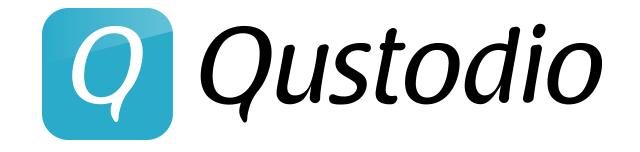 Qustodio cupones