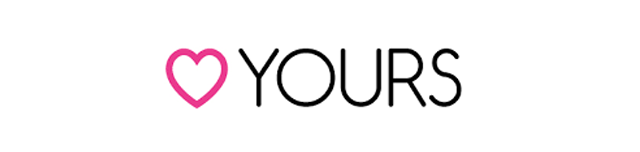 Yours-Clothing descuentos