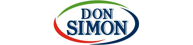 don-simon cupones