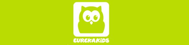 eurekakids descuentos