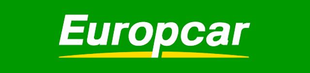 europcar cupones