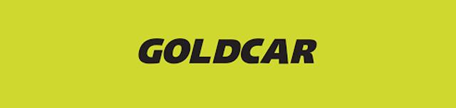goldcar descuentos