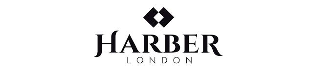 harber-london cupones