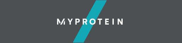myprotein cupones