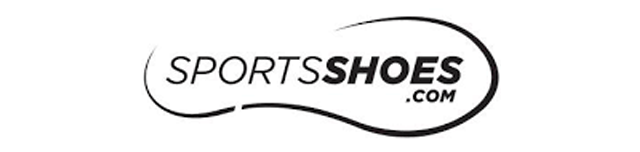 sportsshoes cupones