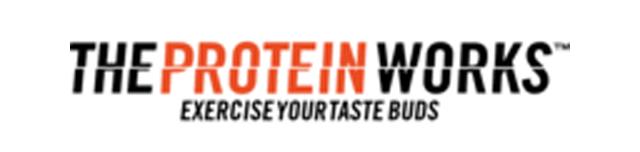 the protein works descuentos