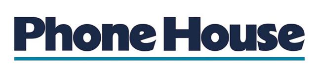 thephonehouse cupones