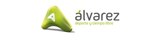 Armería-Álvarez cupones