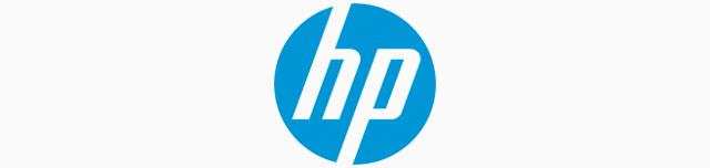 HP-Store descuentos