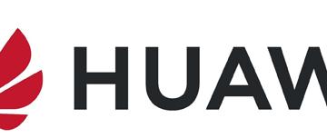 Huawei cupones