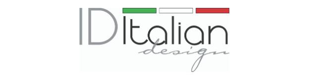 Italian-Design cupones