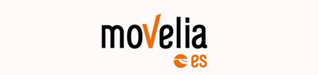Movelia cupones