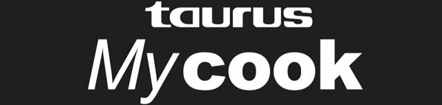 Mycook cupones