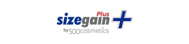 Sizegain-Plus cupones