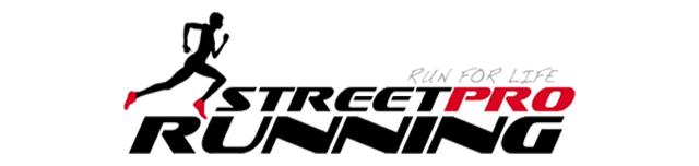 Streetprorunning cupones