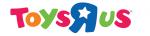 ToysRus cupones