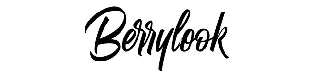 berrylook descuentos