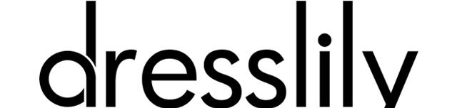 dresslily cupones