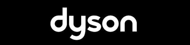 dyson cupones
