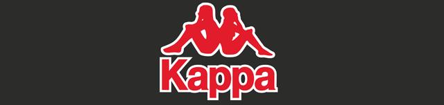 kappa cupones