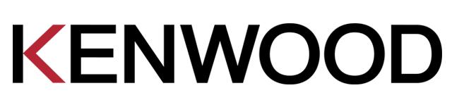 kenwood cupones