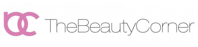 the beauty corner descuentos