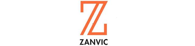 zanvic cupones