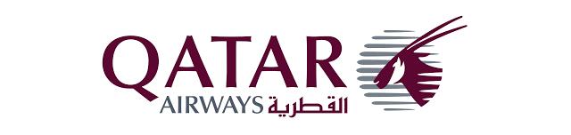 Qatar cupones