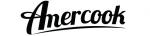 amercook cupones