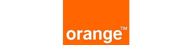 orange cupones